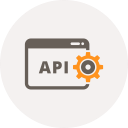 API Integration using JSON, REST APIs, XML, SOAP for mobile and web application